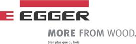 EGGER RETAIL PRODUCTS FR