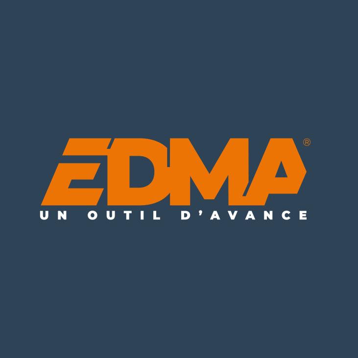 EDMA SAS