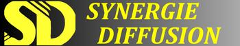 SYNERGIE DIFFUSION