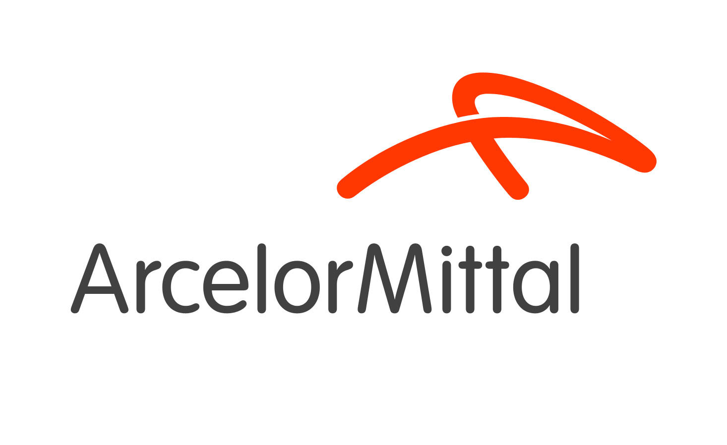 ARCELOR CONSTRUCTION FCE