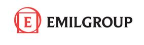 EMILCERAMICA SRL