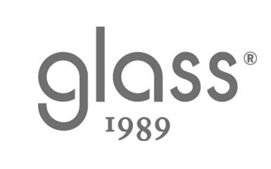 GLASS 1989 S.R.L