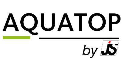 JS DISTRIBUTION AQUATOP