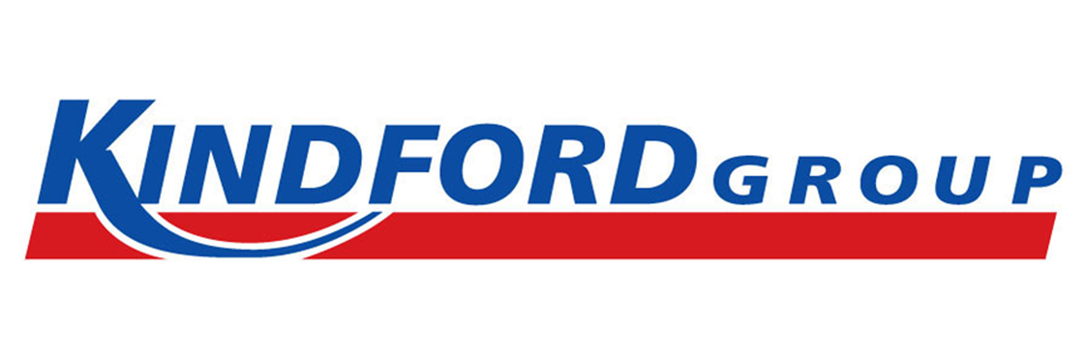 KINDFORD LIMITED