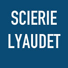 LYAUDET SCIERIE