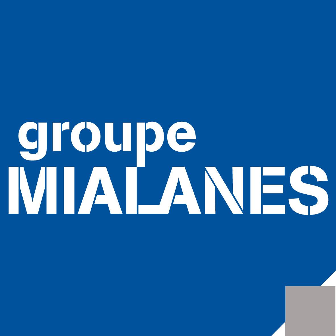 MIALANES