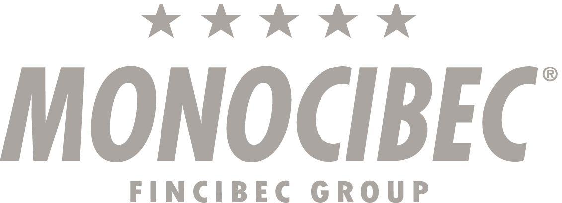 FINCIBEC (MONOCIBEC)
