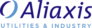 ALIAXIS UTILITIES & IND.