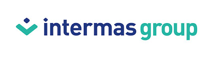 INTERMAS NETS SA/NORTENE