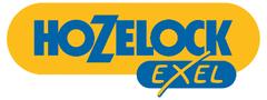 HOZELOCK-EXEL