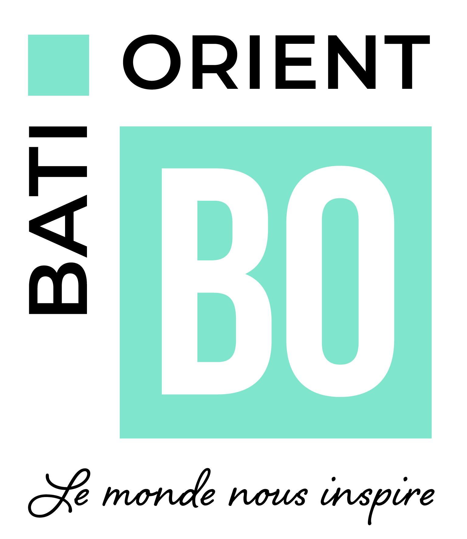 BATI ORIENT IMPORT