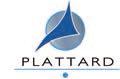 PLATTARD  SAS