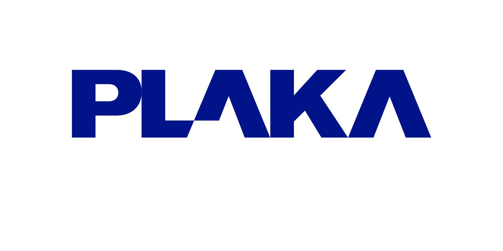 PLAKA GROUP FRANCE