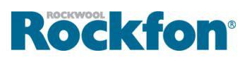 ROCKWOOL FRCE SAS/ROCKFON