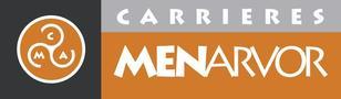 CARRIERES MENARVOR S.A