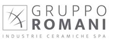 GRUPPO ROMANI/SERENISSIMA