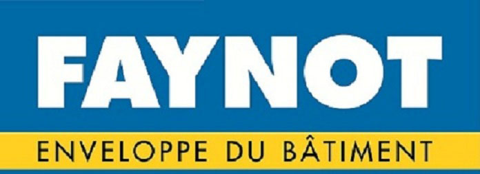 FAYNOT INDUSTRIE