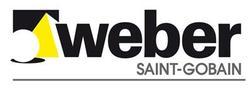 ST GOBAIN WEBER FRANCE