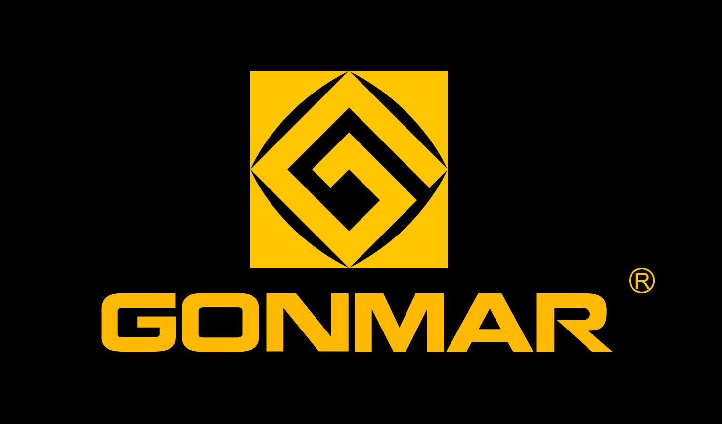 GONMAR(XIAMEN)TRADING CO